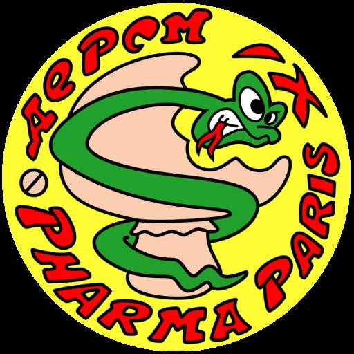 AEPCM - Logo