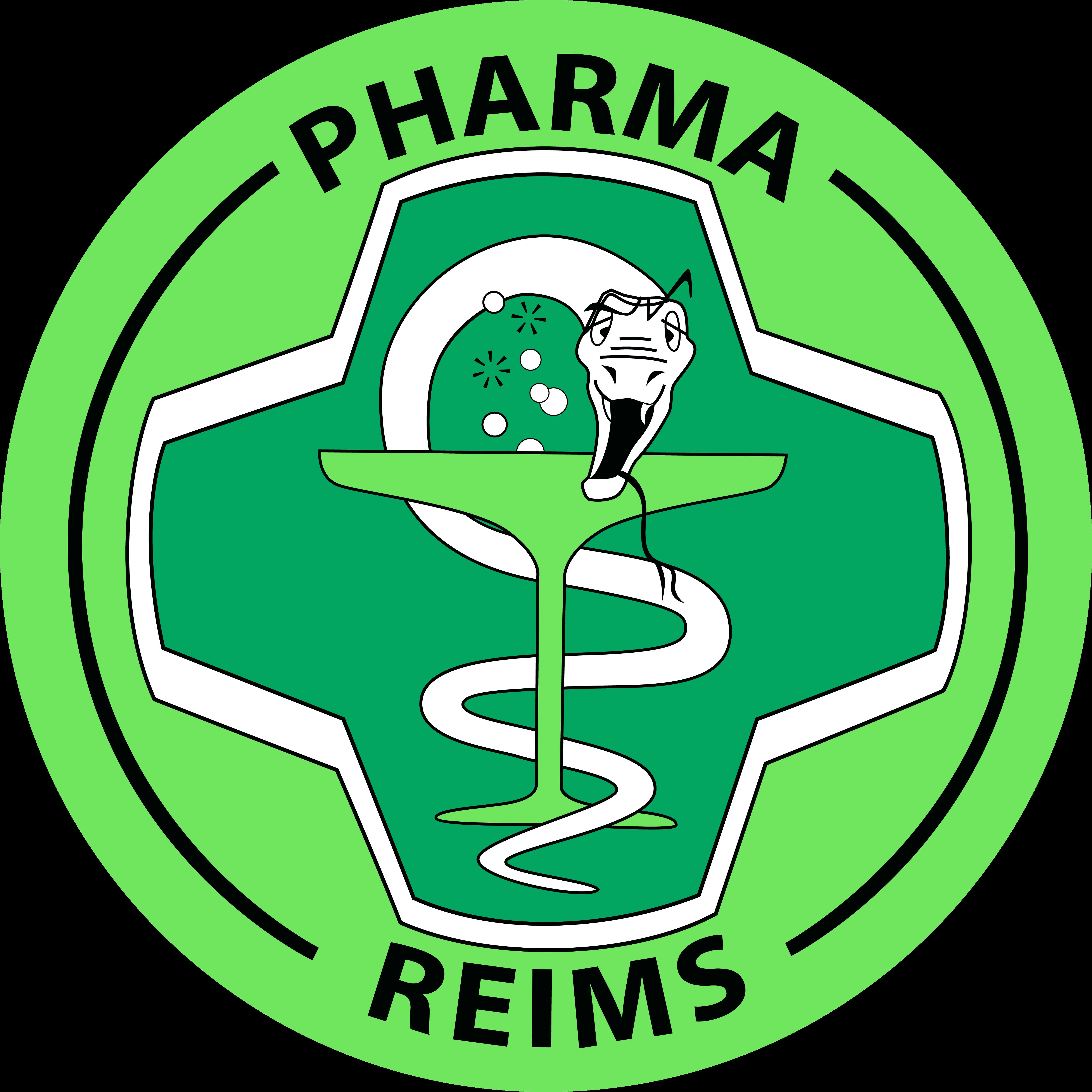 Logo-Association-Pharmacie-Reims