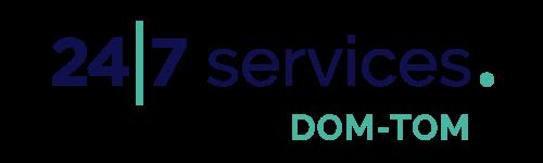 Logo-24-7-Dom-Tom
