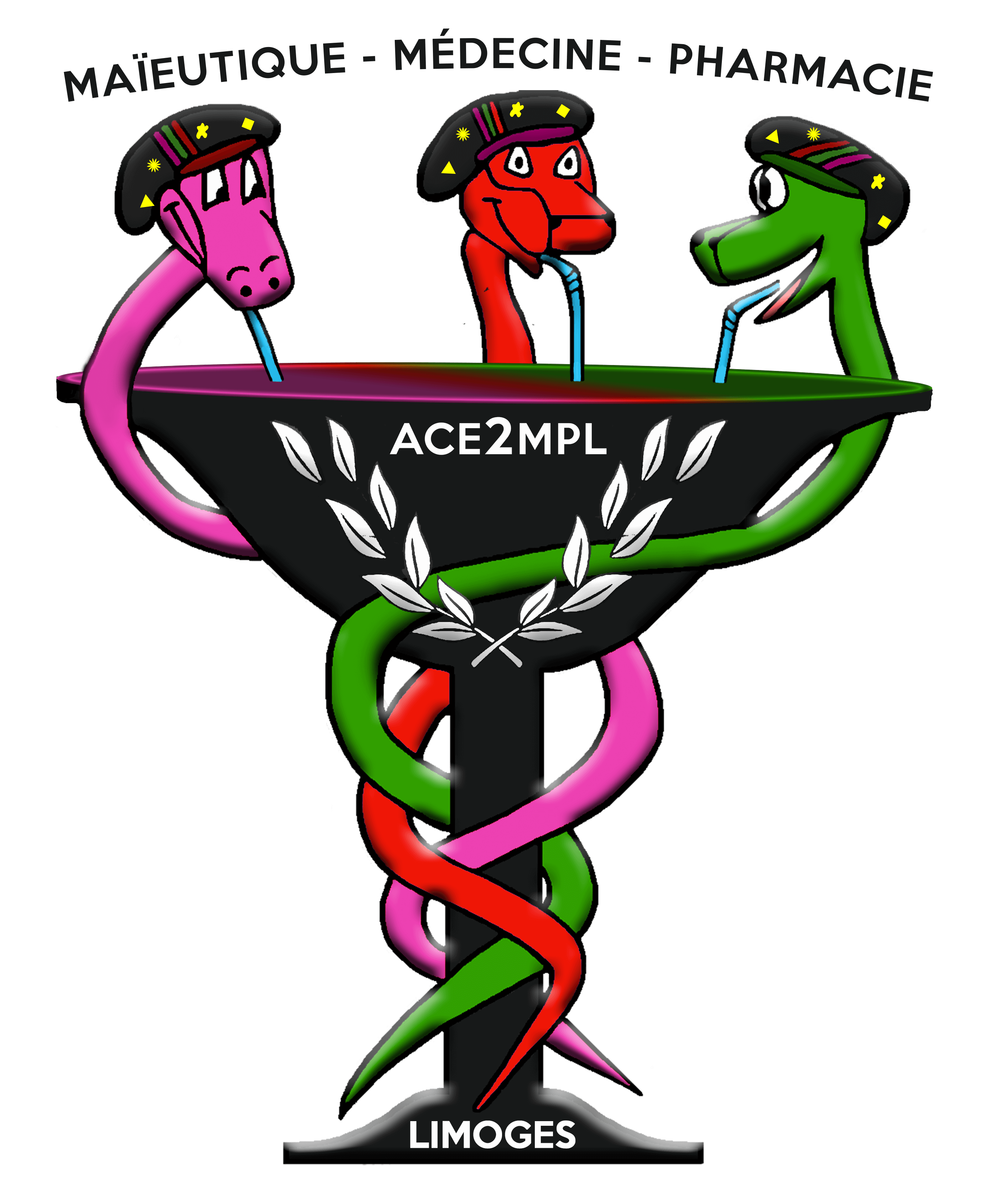 Logo-ACE2MPL