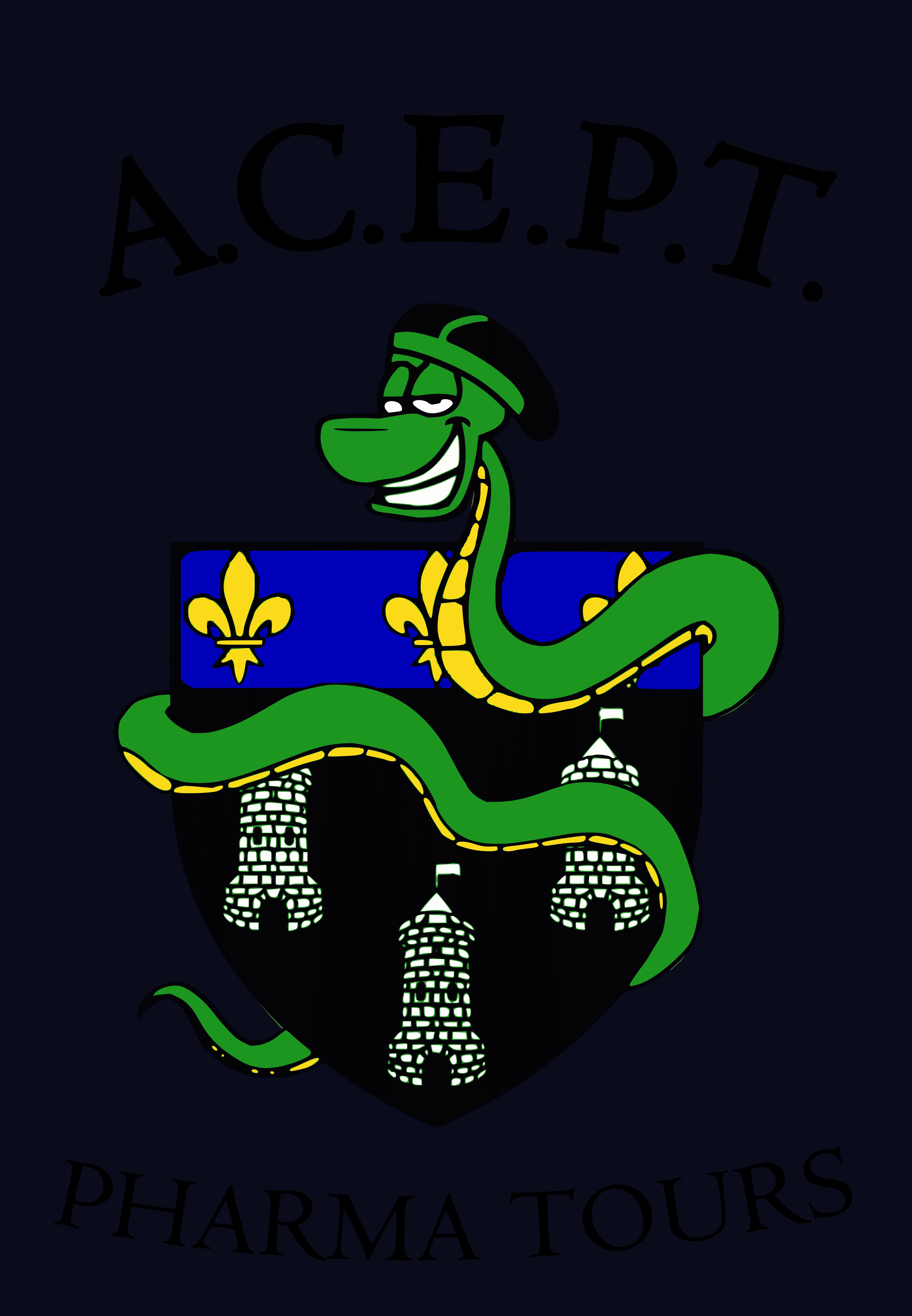 Logo-ACEPT