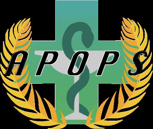 Logo-APOPS