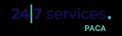 Logo-24-7-Paca