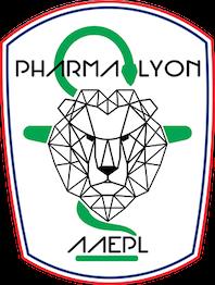 Logo-AAEPL