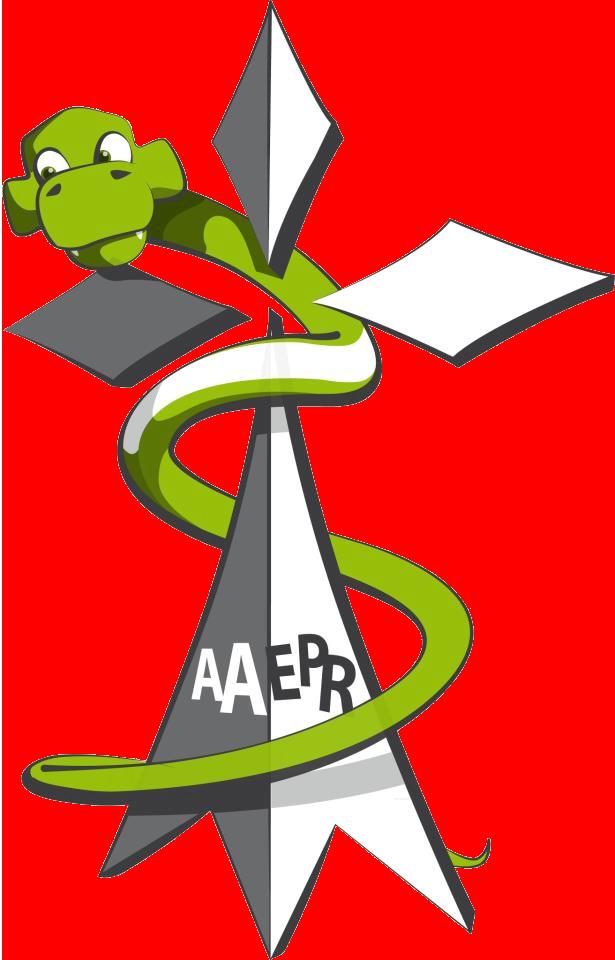 logo_aaepr