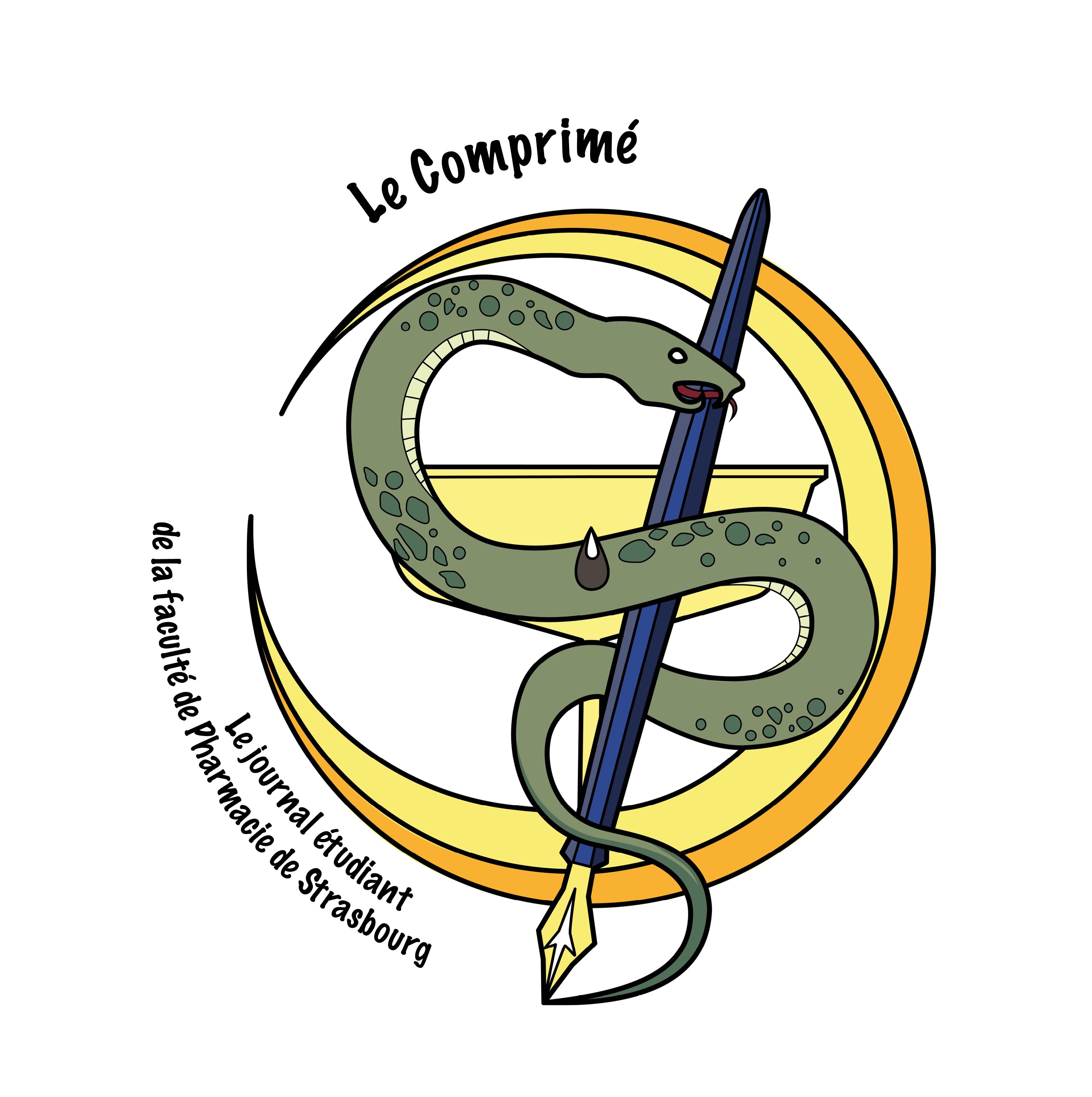 Logo-Association-Le-Comprime